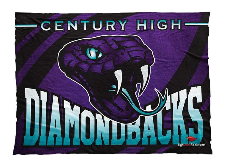 Century Diamondbacks
