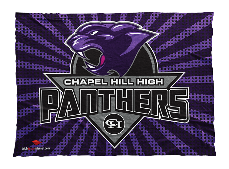 Chapel Hills Panthers