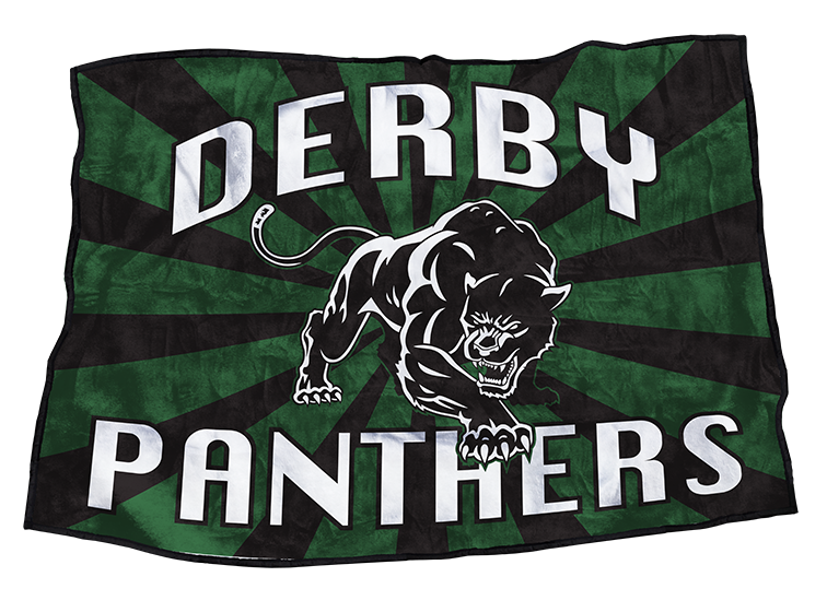Derby Panthers