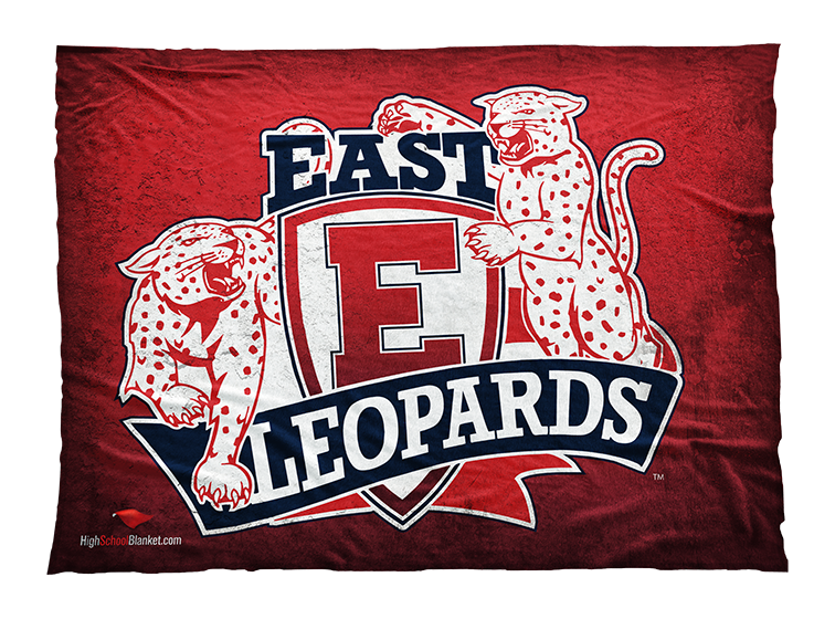 East Leopards
