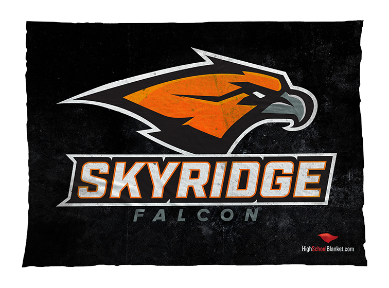 Skyline Falcons