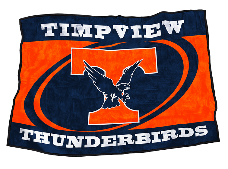 Timpview