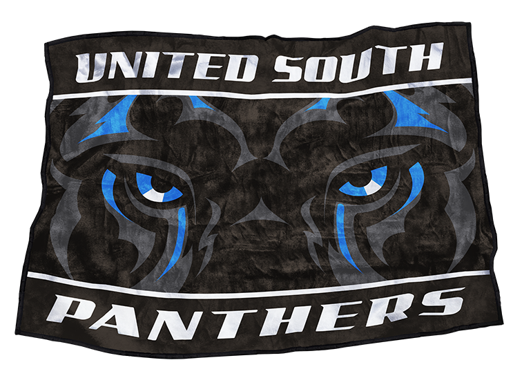 United South