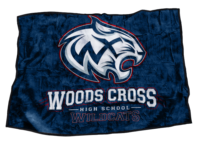 Woods Cross